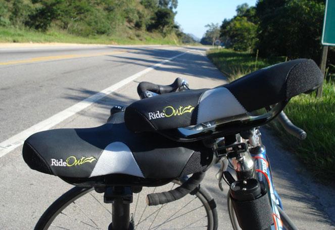 RideOut Technologies Customer Testimonials | What the Riders